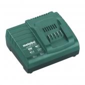 Зарядно Устройство Metabo ASC 30 - 36V
