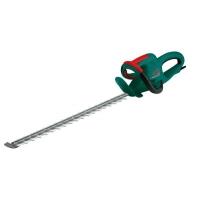 Ножица за Жив Плет Bosch AHS 650-24 ST