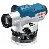Оптичен Нивелир Bosch GOL 26 G Professional