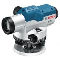 Оптичен Нивелир Bosch GOL 20 G Professional