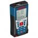 Лазерен Ролетка Bosch GLM 150