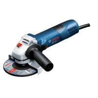 Ъглошлайф Bosch GWS 7-115