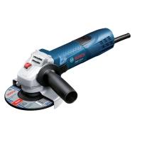 Ъглошлайф Bosch GWS 7-115 E