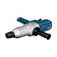 Ударен Гайковерт Bosch GDS 24