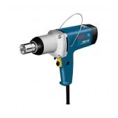 Ударен Гайковерт Bosch GDS 18 E