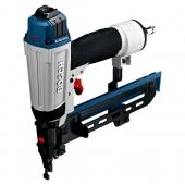 Пневматичен Пистолет за Скоби Bosch GTK 40 Professional