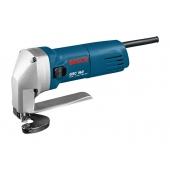 Ел.ножица за Ламарина Bosch GSC 160