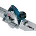 Ръчен Циркуляр Bosch GKS 65 CE