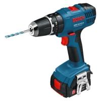Акумулаторен Винтоверт Bosch GSB 14.4-2-LI L-Boxx