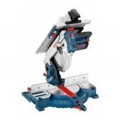Герунг Циркуляр Bosch GTM 12