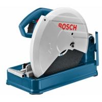 Настолна Отрезна Машина Bosch GCO 2000