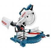 Герунг Циркуляр Bosch GCM 10