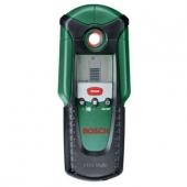 Металотърсач Bosch PDO Multi