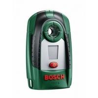 Дигитален Детектор Bosch PDO 6