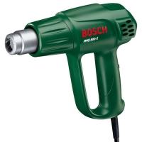 Пистолет за Горещ Въздух Bosch PHG 500-2