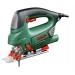 Прободен Трион Bosch PST 900 PEL