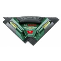 Лазерен Нивелир за Плочки Bosch PLT 2