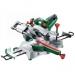Герунг Циркуляр Bosch  PCM 8 S