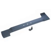 Нож за Rotak 37 II Bosch