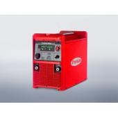 Fronius - Trans Pocket 5000 CEL