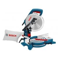 Герунг Циркуляр Bosch GCM 10 J