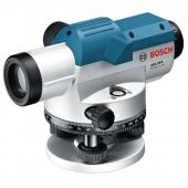 Оптичен Нивелир Bosch GOL 26 D Professional