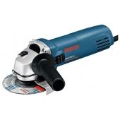 Ъглошлайф Bosch GWS 780C Professional