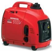 Генератор за Ток Honda EU10 IK1