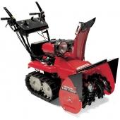 Верижен Снегорин Honda HS 760 K1ETS Ел.Старт