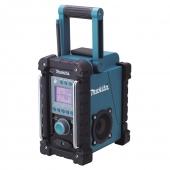 Радио Зарядно Makita BMR100