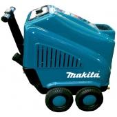 Водоструйка Makita HW120