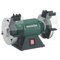 Шмиргел Metabo DS 125