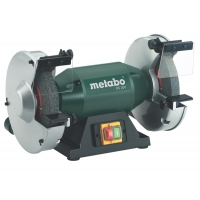 Шмиргел Metabo DS 200