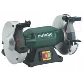 Шмиргел Metabo DSD 200 Трифазен