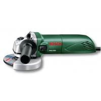 Ъглошлайф Bosch PWS 650