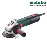 Ъглошлайф Metabo WEV 15-125 QUICK