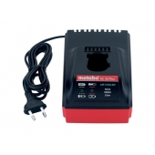 Зарядно Устройство Metabo AC 30 Plus 4.8 V - 18 V