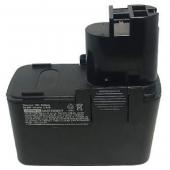 Акумулаторна Батерия Bosch за GSR / PSR 12 V 1.4 Ah NiCad
