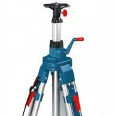 Статив Bosch BT 300 HD Professional