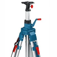 Статив Bosch BT 300 HD Professional
