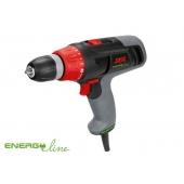 Електрически винтоверт Skil Energy 6221
