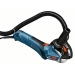 Машина за Рязане и Пробиване на Фаянсови Плочки Bosch GCT 115 Professional