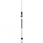 Лата за Лазерни Нивелири Bosch GR 240 Professional