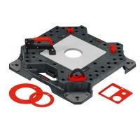 Маса за Фреза за Фаянсови Плочки Bosch GTD 1 Professional