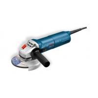 Ъглошлайф Bosch GWS 11-125 Professional