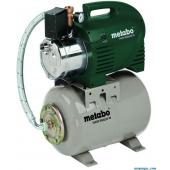 Хидрофор Metabo HWW 5500/20 M