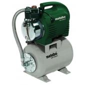 Хидрофор Metabo HWW 4000/20 S