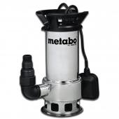 Дренажна Помпа Metabo PS 18000 SN