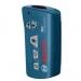 Дистанционно Управление за GLR 300 HV , GLR 300 HVG Bosch RC1