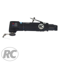 6610 Пневматичен Резак за Уплатнения Rodcraft